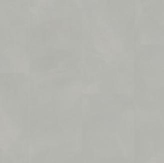 RAMCL40139 Бетон Шлифованный светло-серый Quick-Step  Ambient Rigid Click Плитка ПВХ
