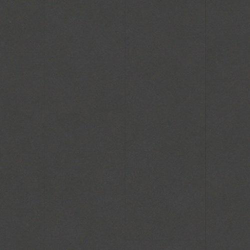 V3120-40143 Минерал Современный черный Pergo TILE OPTIMUM CLICK Плитка ПВХ