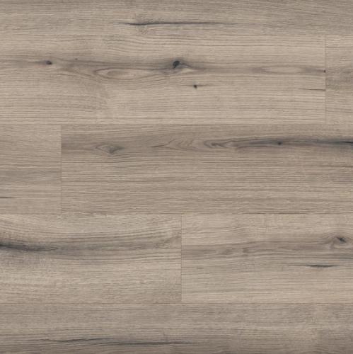 Ламинат K5576  Дуб Evoke Knot Solano Kaindl AQUApro Select 8мм