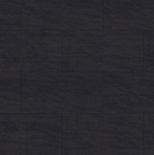 Ламинат EPL 127 Камень Сантино темный EGGER Kingsize Aqua+ 8/32 5V