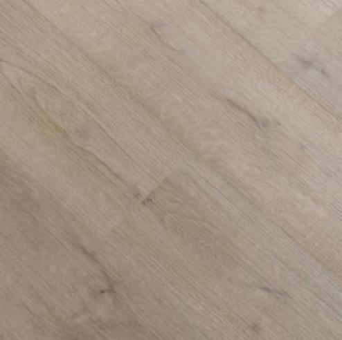 SPC ламинат Дуб Шабли 15064 AquaMax Bottega