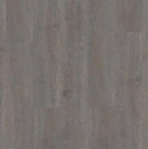 BAGP40060 Дуб Шелковый темно-серый Quick-Step Livyn Balance Glue Плитка ПВХ