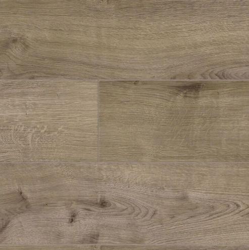 SPC ламинат Bolton Oak Z201 Kronospan Kronostep Flooring