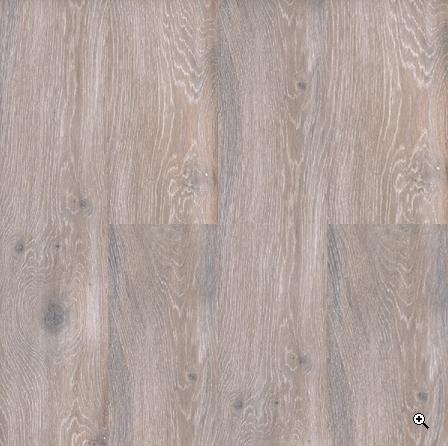 Пробковое покрытие Granorte Vita Decor Fix Oak Oasis