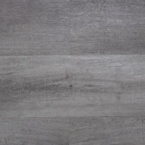 SPC ламинат 4207 Дуб Седой Respect Floor ламинат