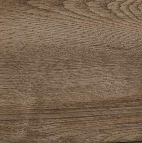 Ламинат FP455 Дуб Ричмонд KASTAMONU Floorpan Cherry