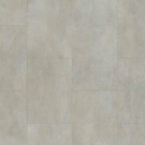 AMGP40050 Бетон темный серый Quick-Step Livyn Ambient  Glue Плитка ПВХ