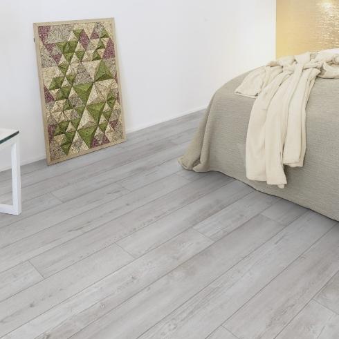 Ламинат К4376 Сосна Гризли Kaindl Classic Touch Premium Plank 8мм
