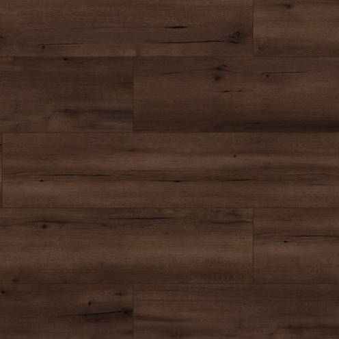 Ламинат 48276 Дуб Марсала Classen Elite 4V