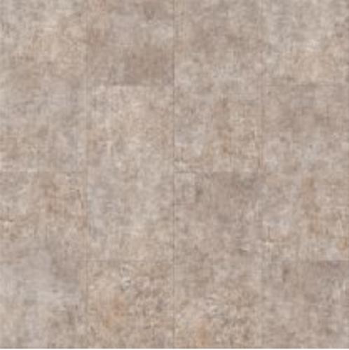 SPC ламинат Марсель ZH-81011-11 Cronafloor Stone