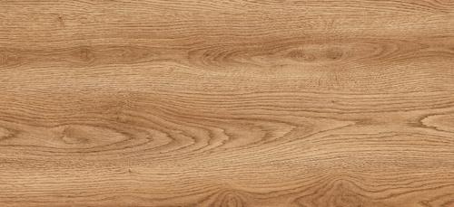 Ламинат D4620 Дуб Энтони Floorwood Profile