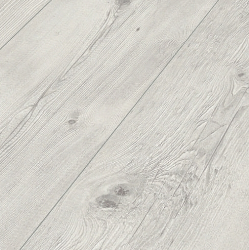 Ламинат 34053 Хэмлок Онтарио Kaindl Natural Touch Premium Plank 10мм