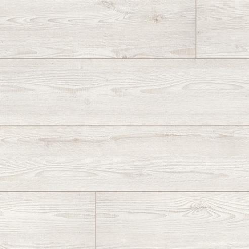 Ламинат 34308 Сосна Кадьяк Kaindl Classic Touch Premium Plank 8мм