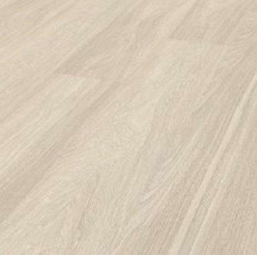 Дуб Снежный Kronospan Kronofix Classic 5303 Ламинат