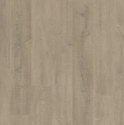 Ламинат SIG4751 Дуб коричневый патина Quick-Step Signature