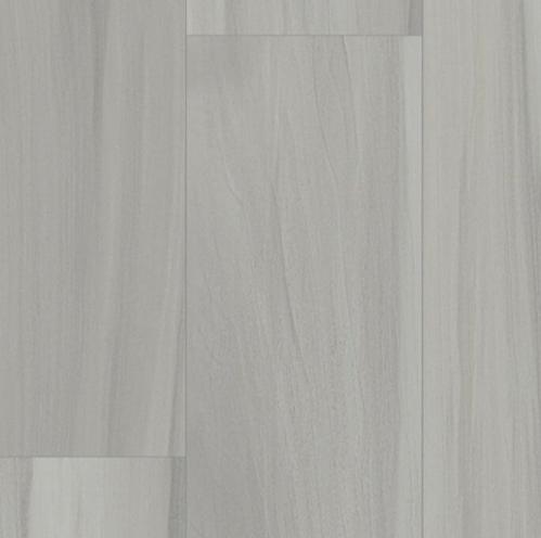SPC ламинат YA0010 Дуб Горный Salag планки