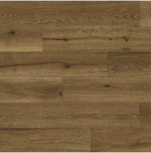 Пробковое покрытие Granorte Vita Classic elite Oak Tweed