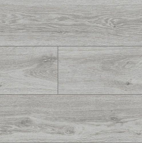 SPC ламинат Grey Seal Oak Z186 Kronospan Kronostep Flooring