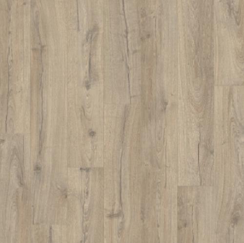 Ламинат IM4663  Дуб Серо-бежевый QUICK-STEP Impressive