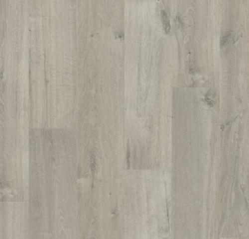 Ламинат IM3558  Дуб Этнический серый QUICK-STEP Impressive