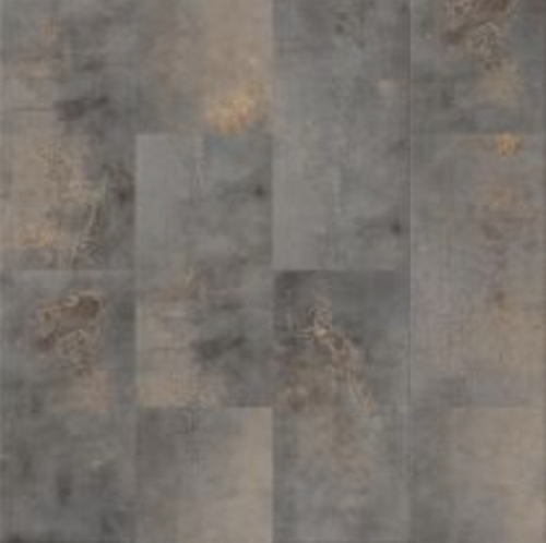 SPC ламинат Ормигон BD-1417-01 Cronafloor Stone