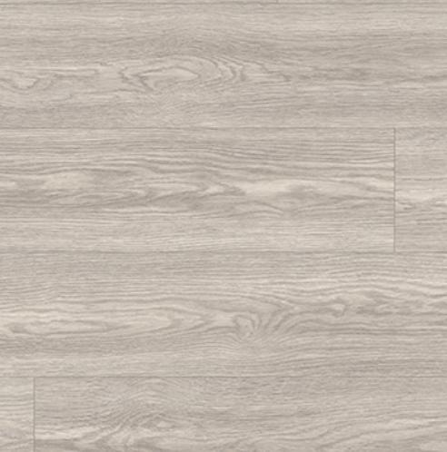 Ламинат EPL 178 Дуб Сория светло-серый EGGER Aqua+