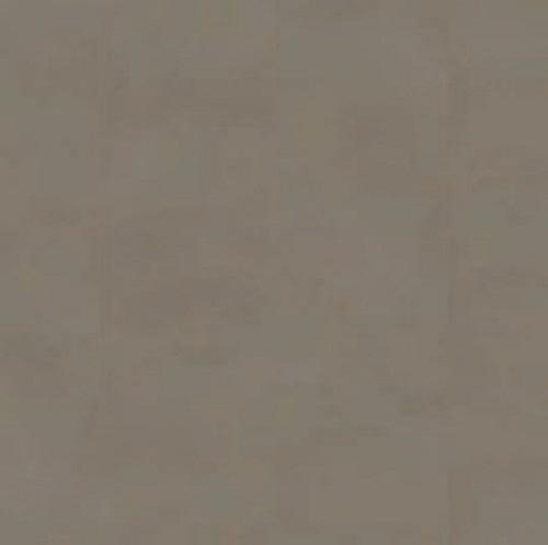 AMCL40141 Минерал серо-коричневый Quick-Step Livyn Ambient  Click Плитка ПВХ