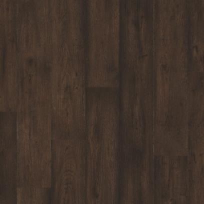 Ламинат SIG4756 Дуб коричневый вощеный Quick-Step Signature