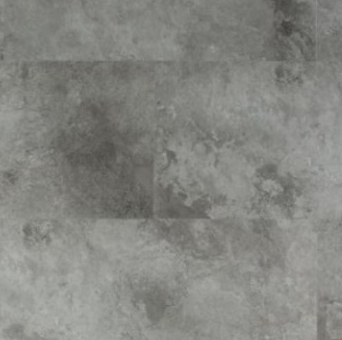 SPC ламинат Серый Гранит TC 6055-9  WoodRock Stone