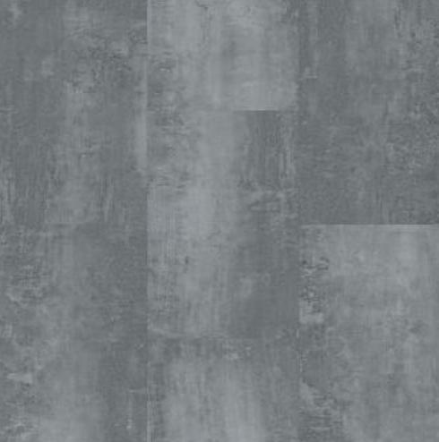 SPC ламинат Графит Темный 9903 Arriba Alta Step
