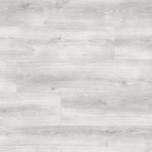 Ламинат К4422 Дуб Бетон Kaindl Natural Touch Standard Plank 8мм