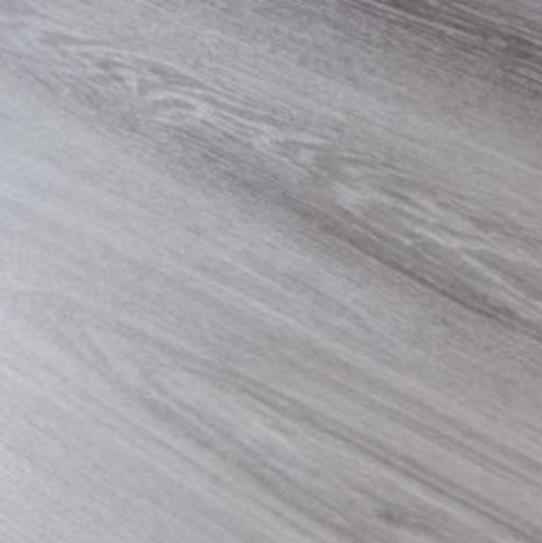 SPC ламинат Дуб Осер TC 6057-5 WoodRock