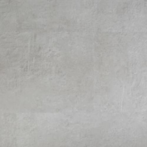 SPC ламинат Серый Бетон TC 6071-5  WoodRock Stone