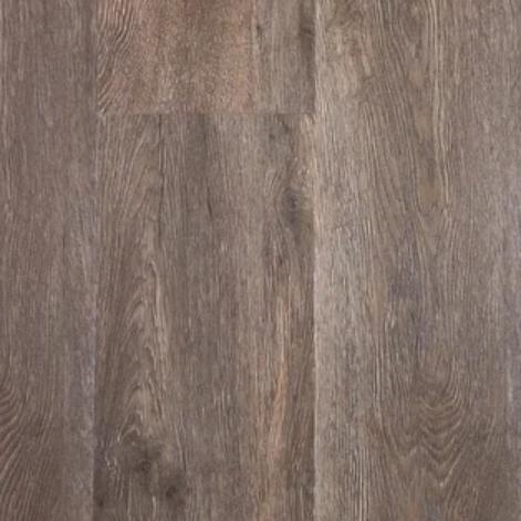 SPC ламинат 4203 Дуб Привилегия Respect Floor ламинат