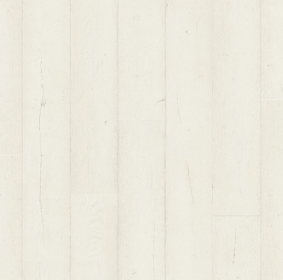 Ламинат SIG4753 Дуб белый крашеный Quick-Step Signature