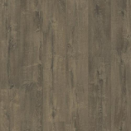 Ламинат  L0234-03864 Дуб Хижина Pergo Wide Long Plank 4V