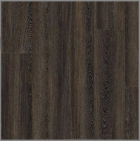 28890 Ethnic Wenge  Moduleo Transform Плитка ПВХ