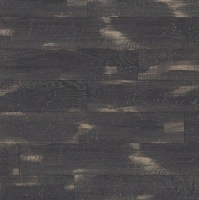 Ламинат EPL 042 Дуб Хэлфорд черный EGGER Aqua+