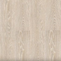 Пробковое покрытие Granorte Vita Decor Fix Oak Seashell