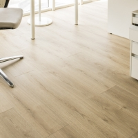 Ламинат К4420 Дуб Классик Kaindl Natural Touch Standard Plank 8мм