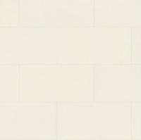 Ламинат EPL 126 Камень Сантино светлый EGGER Kingsize Aqua+ 8/32 5V