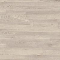 Ламинат EPL 051 Дуб Кортон белый  Medium 10/32