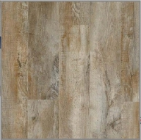 24277 Country Oak Moduleo Select Плитка ПВХ